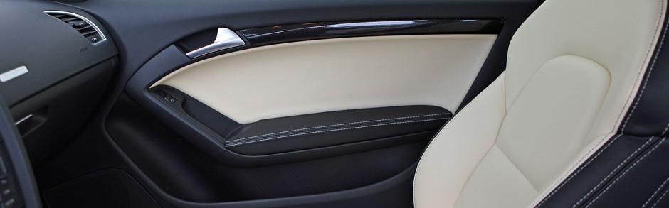 BMS Autobekleding | Wij produceren autobekleding van hoogwaardige ...