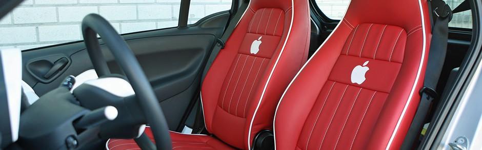 bms autobekleding wij produceren autobekleding van hoogwaardige materialen voor bedrijven en particulieren